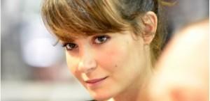 Emmanuelle Duez, Fondatrice, The Boson Project - Women?Up.