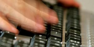 les-ventes-du-e-commerce-devraient-depasser-60-milliards-d-euros-en-france-cette-annee